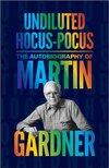 Undiluted Hocus-Pocus
