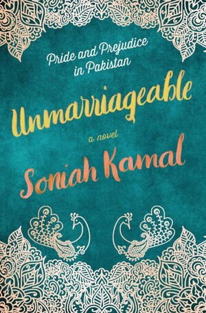 Unmarriageable