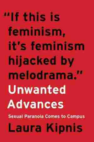 Unwanted Advances