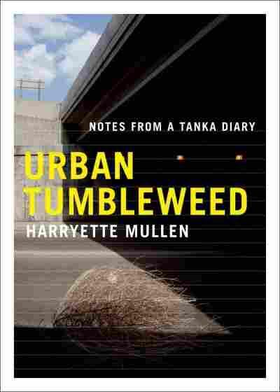Urban Tumbleweed