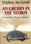 Urchin in the Storm