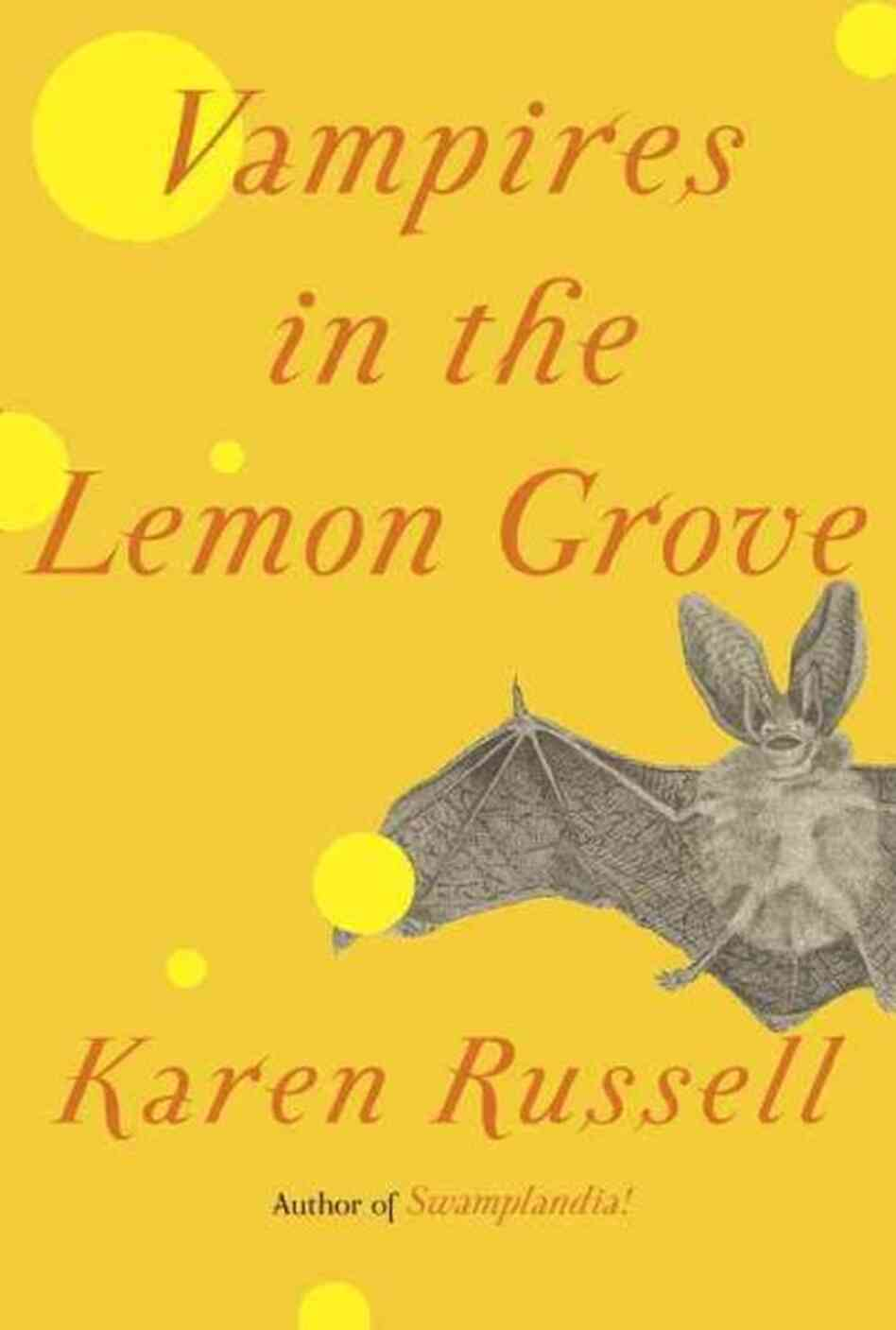http://media.npr.org/assets/bakertaylor/covers/v/vampires-in-the-lemon-grove/9780307957238_custom-35649163fa293e427198109d474a3c242f33d133-s6-c30.jpg