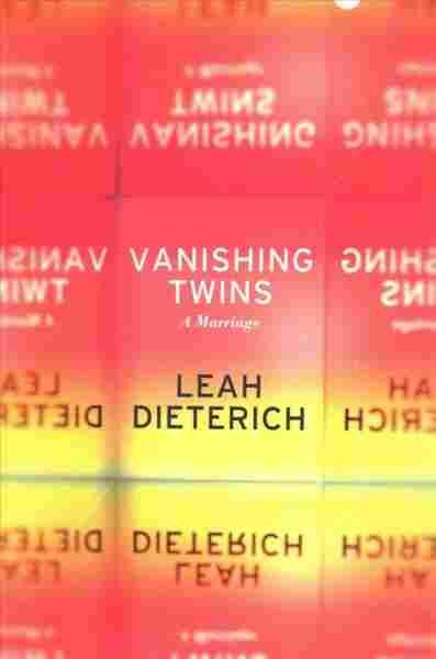 Vanishing Twins