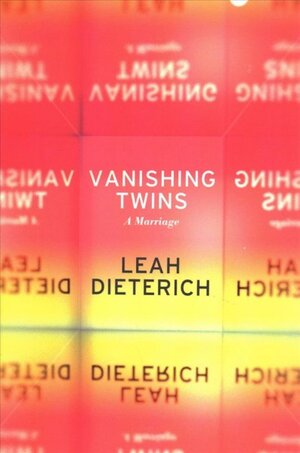 Vanishing Twins Follows One Woman S Search For Individuality Amid