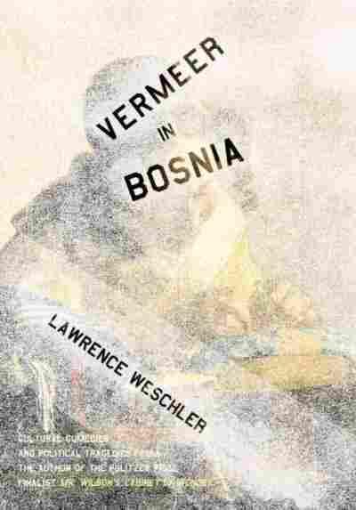 Vermeer in Bosnia