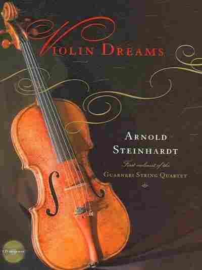Violin Dreams
