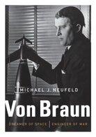 Von Braun