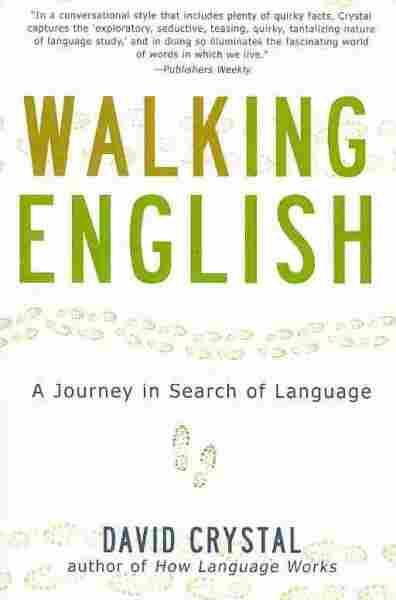 Walking English