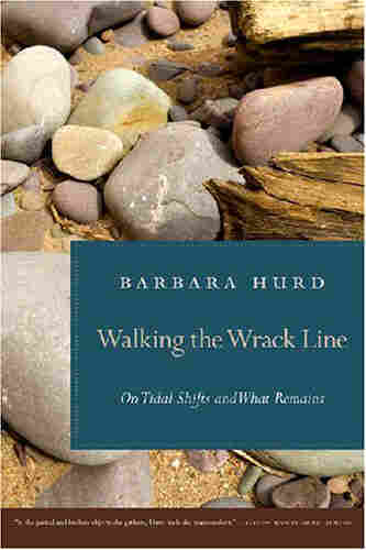 Walking the Wrack Line