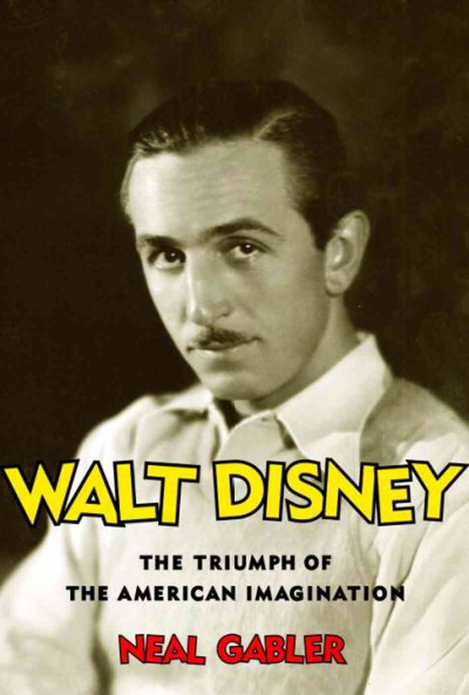 a biography of walt disney Walter elias disney was born on december 5, 1901 in chicago, illinois, the son of flora disney (née call) and elias disney, a canadian-born farmer .