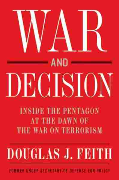 War and Decision