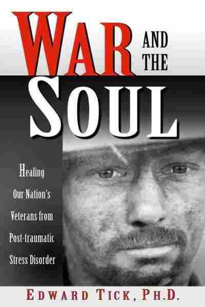 War & the Soul