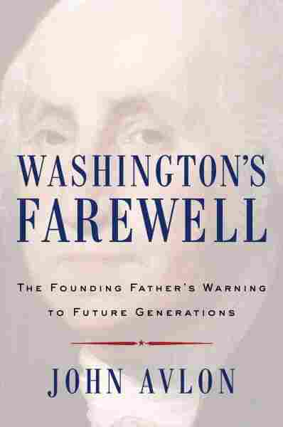 Washington's Farewell