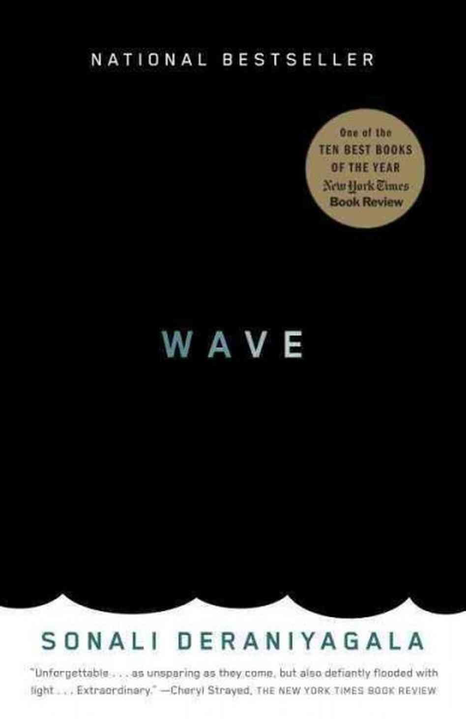 wave01