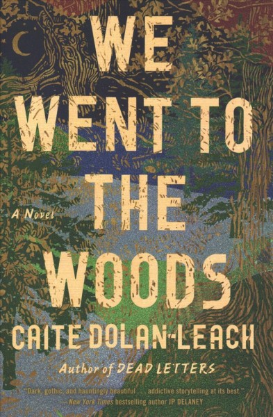 'We Went To The Woods' Warns: You Can Know History And Still Repeat It