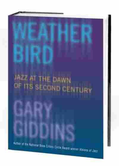 Weather Bird