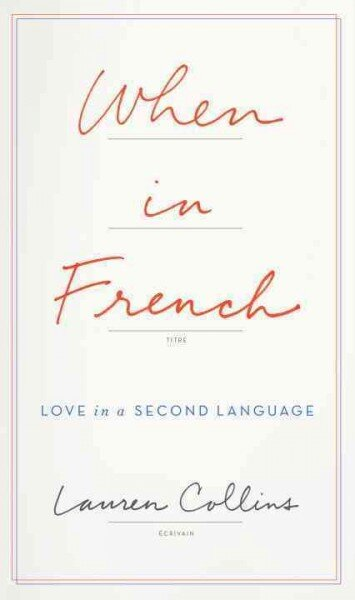 love in all languages list