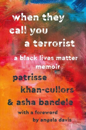 a literary analysis of the prisoners wife a memoir by asha bandele Editorial reviews from library journal this book explains the inexplicable: how  a talented  the prisoner's wife: a memoir - kindle edition by asha bandele.