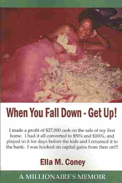 When You Fall Down - Get Up!