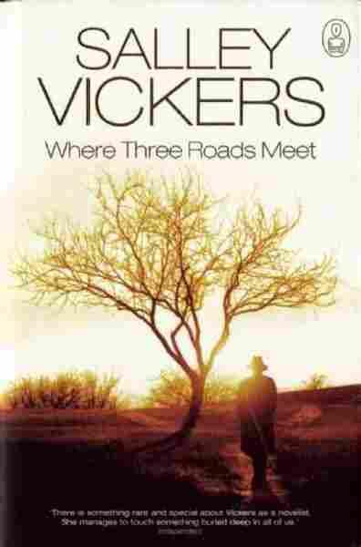 Where Three Roads Meet