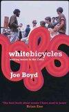 White Bicycles