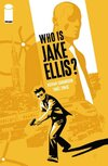 Who Is Jake Ellis 1
