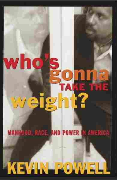 Who's Gonna Take the Weight