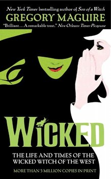 Wicked