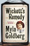 Wickett's Remedy
