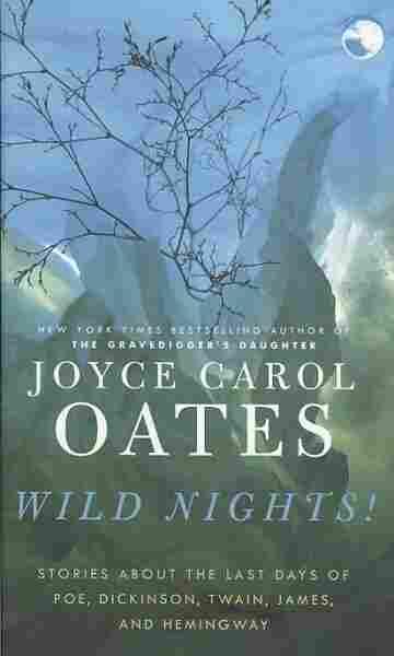 Wild Nights!