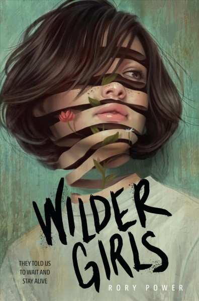 Enter The Quarantine Around 'Wilder Girls' At Your Own Risk