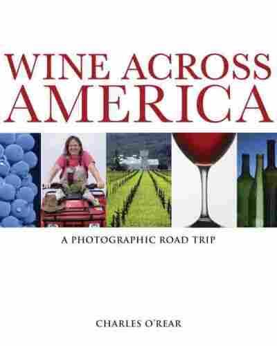 Wine Across America