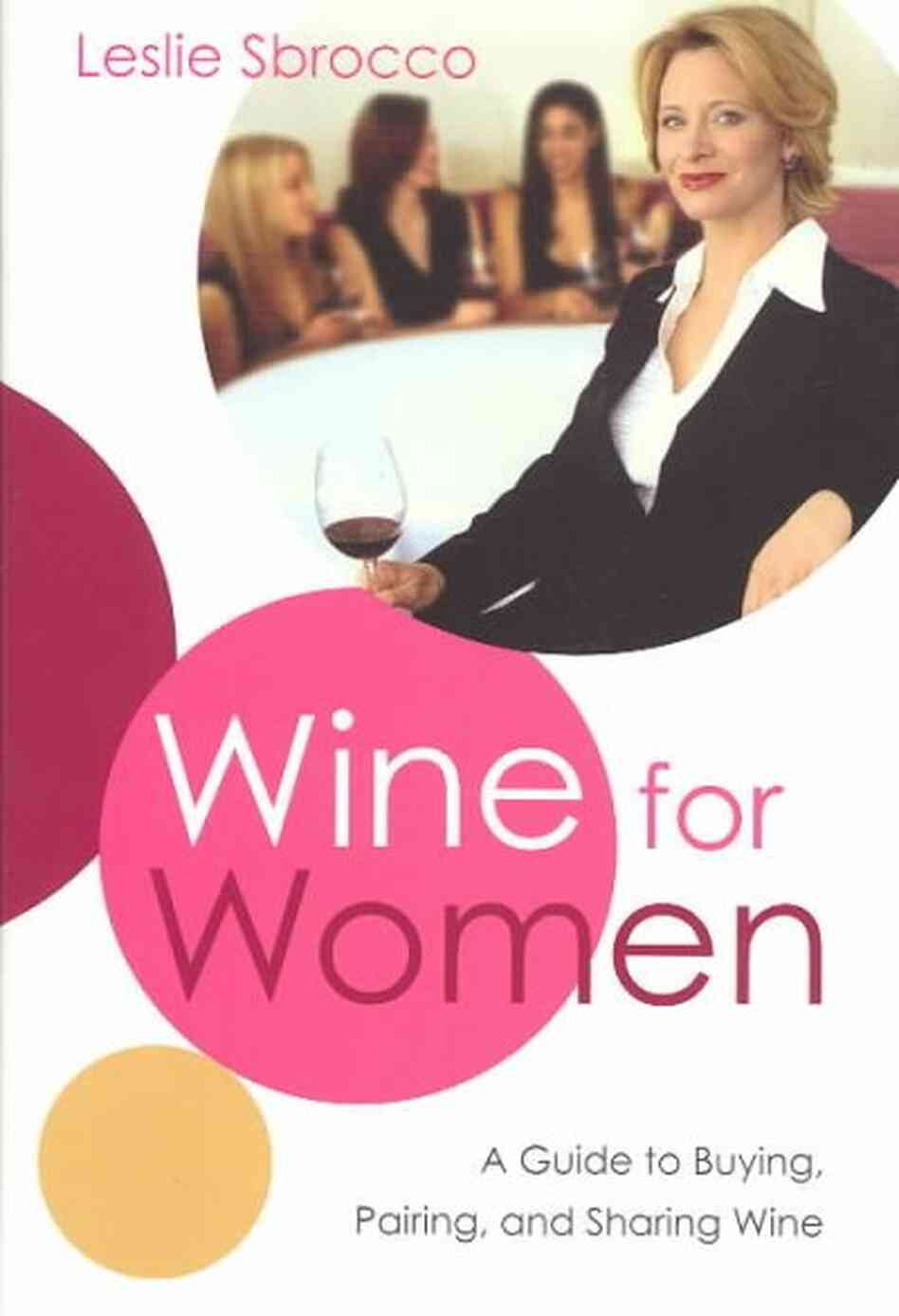 Wine for Women