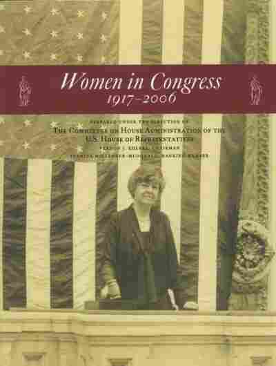 Women in Congress 1917-2006