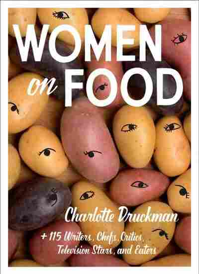 Women with Food