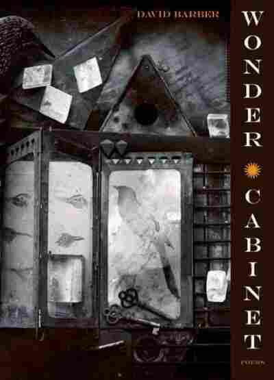 Wonder Cabinet