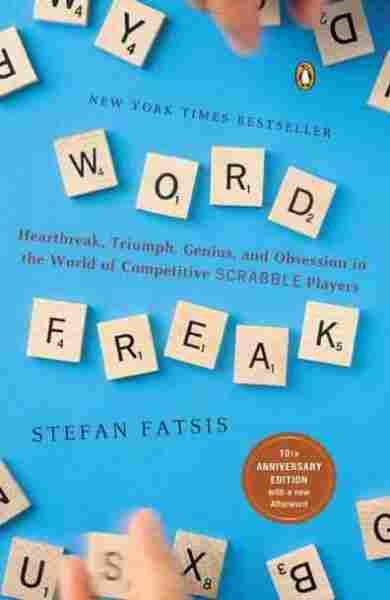 Word Freak