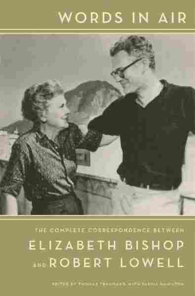 Words in Air