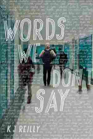 Words We Don't Say
