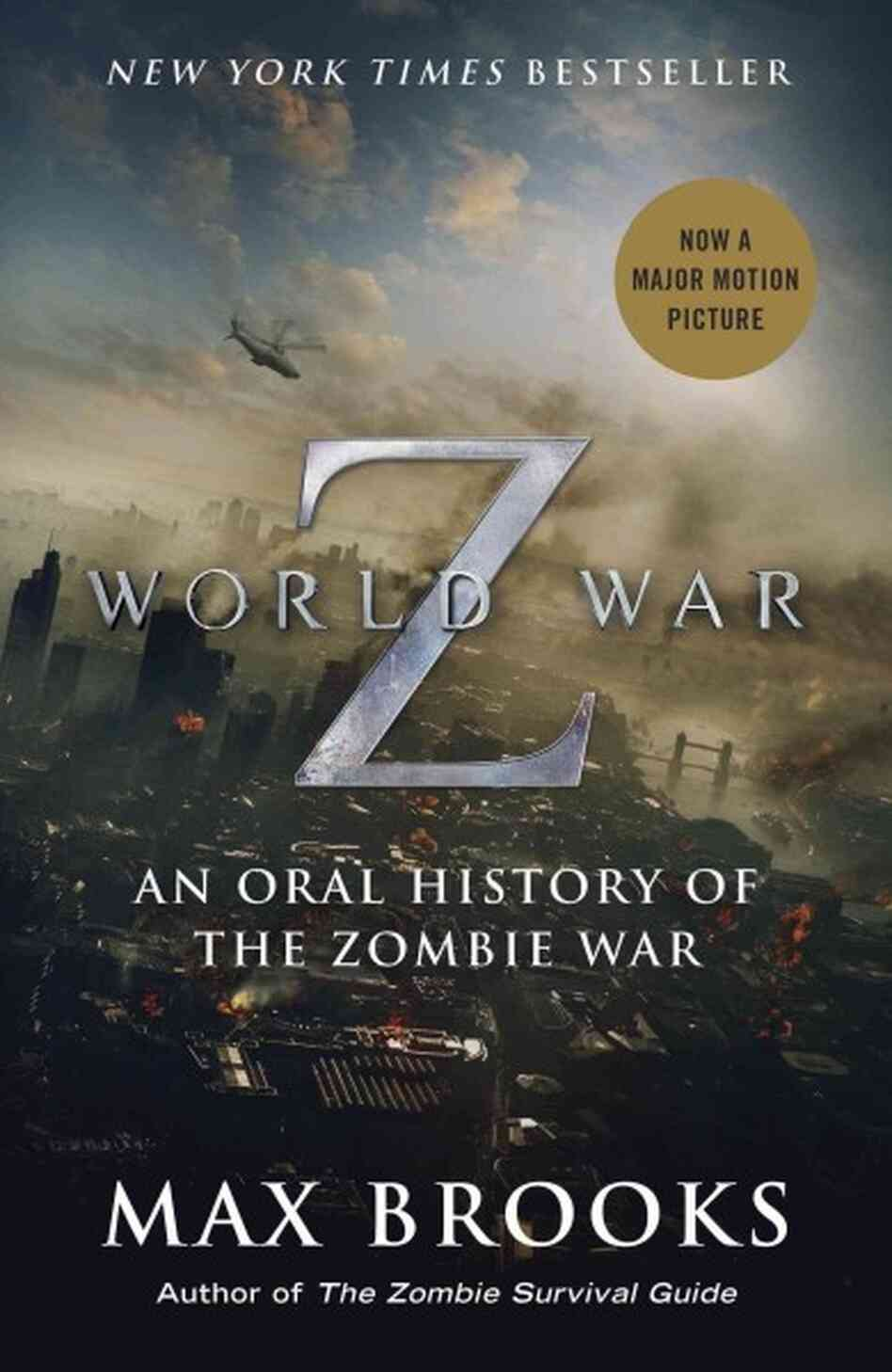 http://media.npr.org/assets/bakertaylor/covers/w/world-war-z/9780770437411_custom-fce8ddae4be8e3e0d627f0fba8047ba779e7f3e4-s6-c30.jpg
