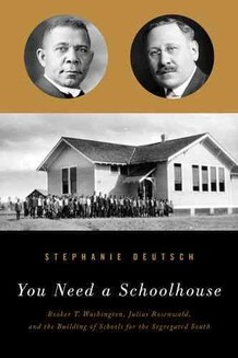 You Need a Schoolhouse