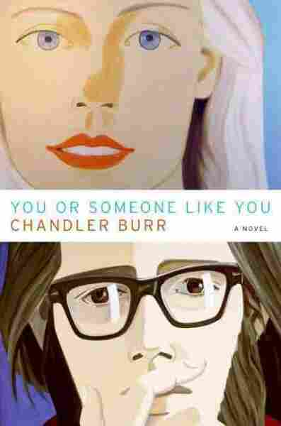 You or Someone Like You