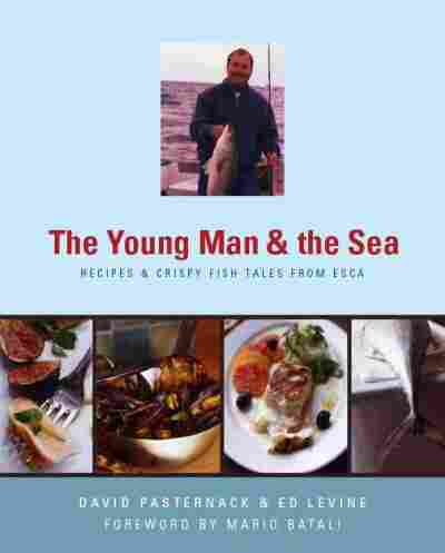 Young Man & The Sea