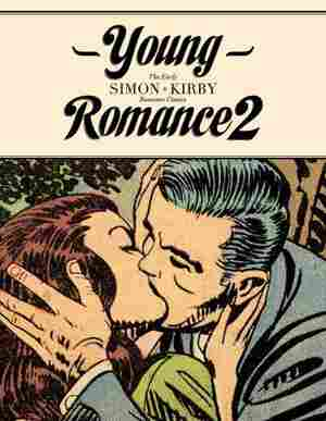 Young Romance 2