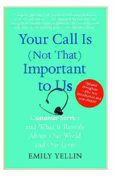 Your Call Is (Not That) Important to Us