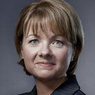 angela braly wellpoint ceo