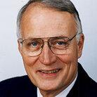 Sen. David Durenberger.