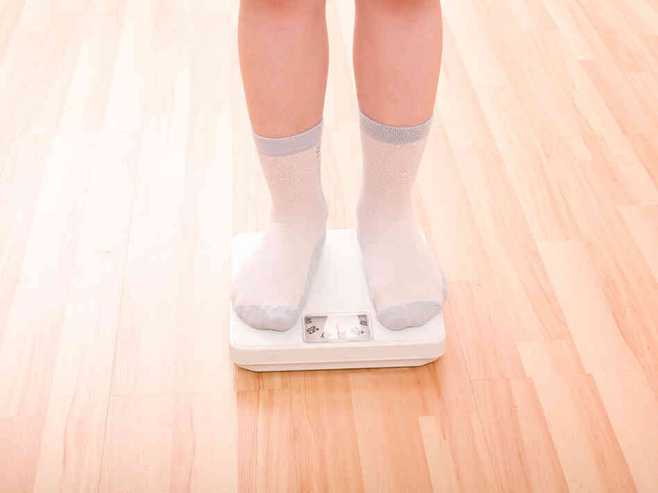 Schools could play a role in fighting childhood obesity.