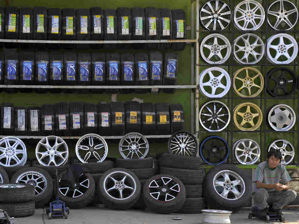 tires for sale in china.