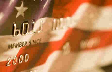 America's Credit Card